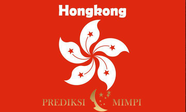 PREDIKSI TOGEL HONGKONG 12 JUNI 2020